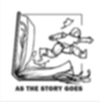 ATSG logo BIgger.png