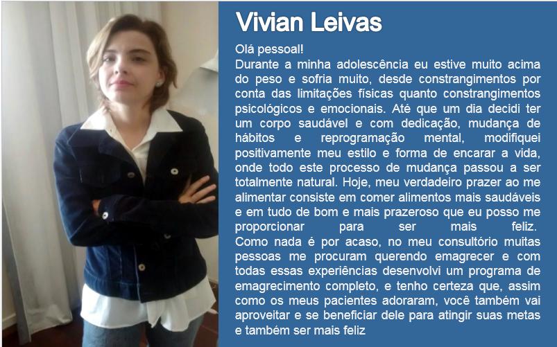 Vivian Leivas