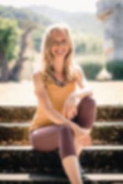76948162-Summer_Morris-Yoga-Samuel_Hende