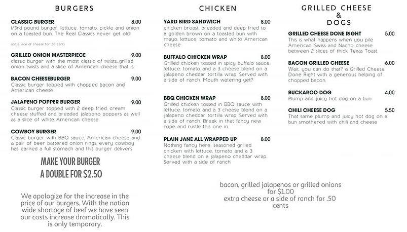 JD's menu 1.jpg