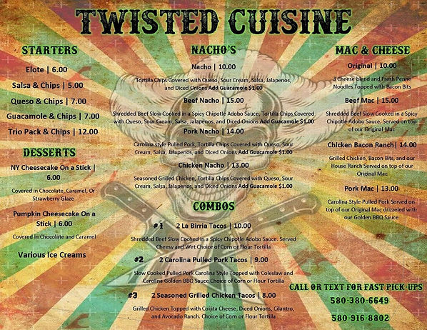Twisted Cuisine menu.jpg