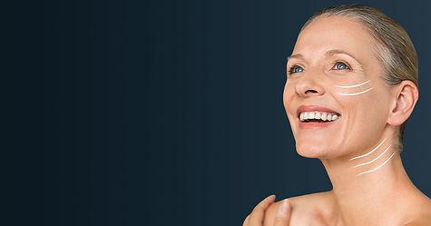skin_tightening_treatment_fb.jpg