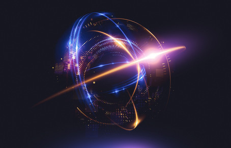 ESOMAR COMMUNITY CIRCLES