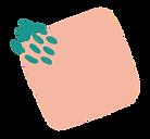 pinkpixel.png