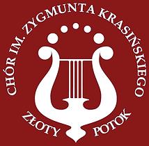 logo_chóru_Zygmunta_Krasińskiego.png
