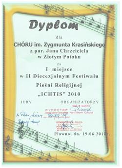 pławno_2010_dyplom_za_1_miejsce