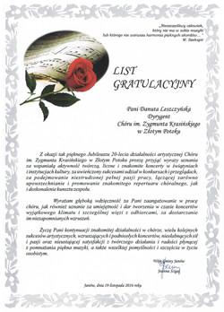 List Gratulacyjny Dyrygent 20- lecie.jpeg