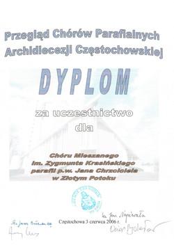 dyplom_przegląd_chórów_parafialnych_archidiecezji_częstochowskiej.jpeg