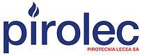 4PIR18_Logo_Pos Blue redPL  v1 071118.jp