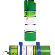 Orance_Lifebouy_marker_with_Holder.png