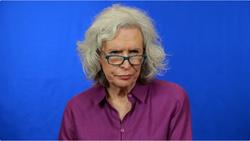 Cindy Lippert