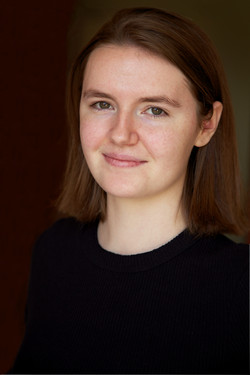 Claire Carter-IMG_1788