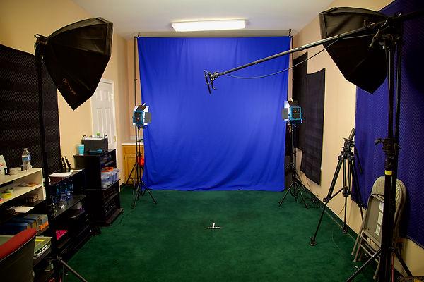 Tim's Studio.jpeg