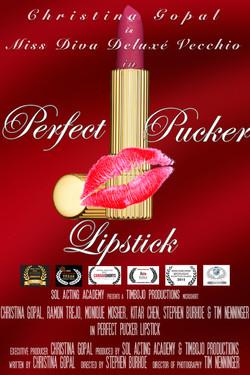 PPL Poster3-FixedName