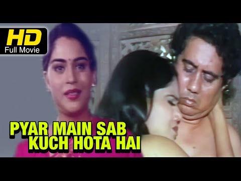 Kuch Kuch Hota Hai Hindi Dubbed Movie Free Download