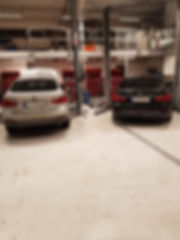 BMW 320 GT  BMW 750 LD.jpeg