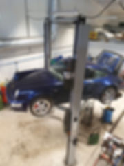 Porsche 964 Turbo 3.6 -2.jpeg