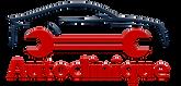 Logo Klar.png