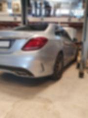 AMG E63.jpeg