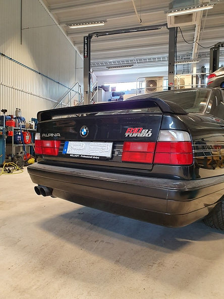 Alpina B10 BiTurbo.jpeg