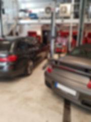 BMW 520D  Porsche 911 Turbo.jpeg