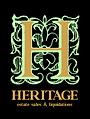 heritage tees-09.png