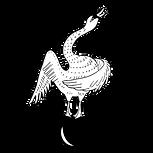 The Best Goose Bar Logo
