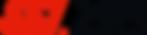 SSI_LOGO_XR_Black.png