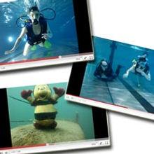 videos_web.jpg