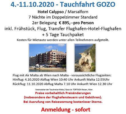 Tauchfahrt GOZO Oktober 2020.JPG