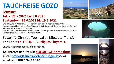 Angebot GOZO 2021-A.jpg