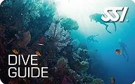 dive guide.jpg