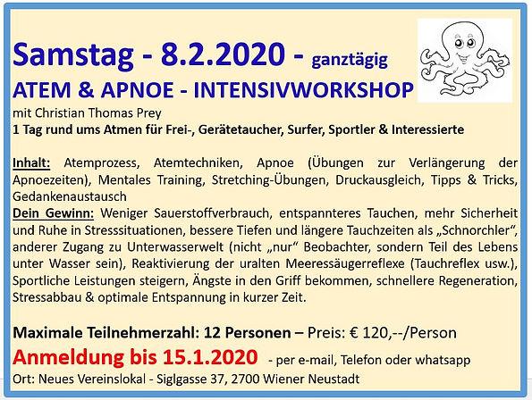 Atemtechnik Seminar.JPG