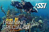 190381-472578_Training Specialist (Small