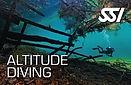 Altitude Diver.jpg