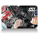 Equipment Techniques.jpg