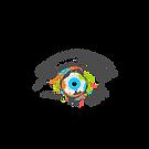 Eye-Logo-Graphic-Design-999x999.png