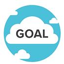 goals2.png