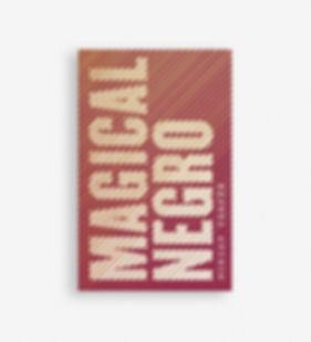 MagicalNegro.jpg
