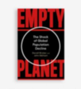 EmptyPlanet.jpg