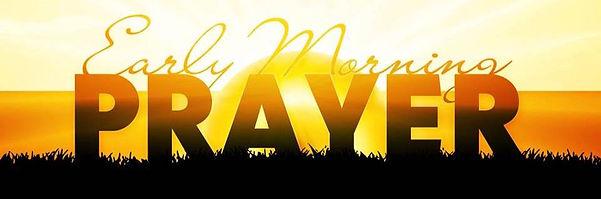 2New-Prayer-Number.jpg