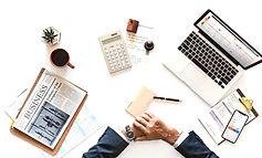 accountant-accounting-bankbook-948887.jp