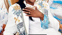 Big Freedia Dishes on Marriage, His Sexuality and His New Memoir