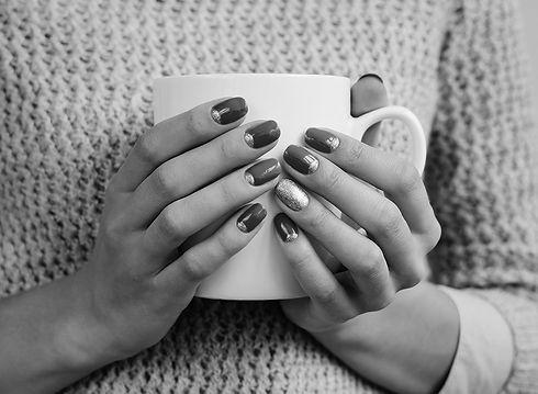 manicure-with-coffee-tea-mug_edited.jpg