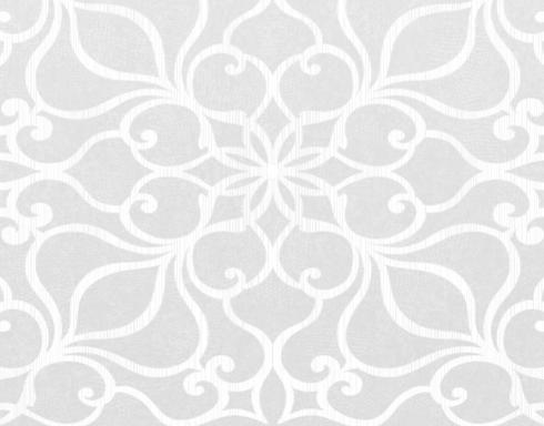 Light Wallpaper BG.png