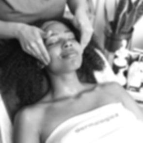 Dermalogica-Treatment-Color-Correct%2B43