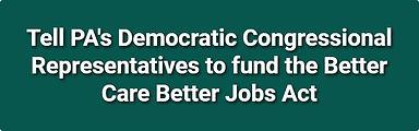 ask congress.jpg