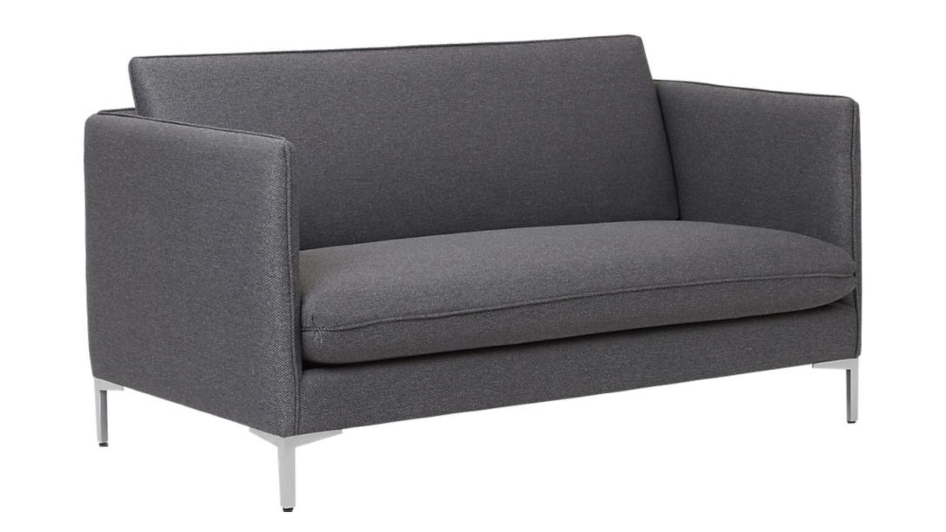 Sofa Andre