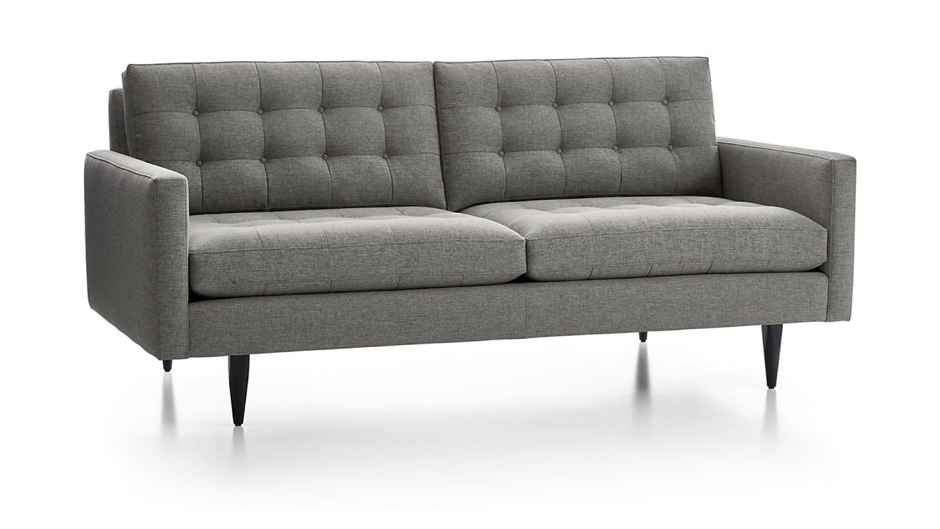 Sofa Camil