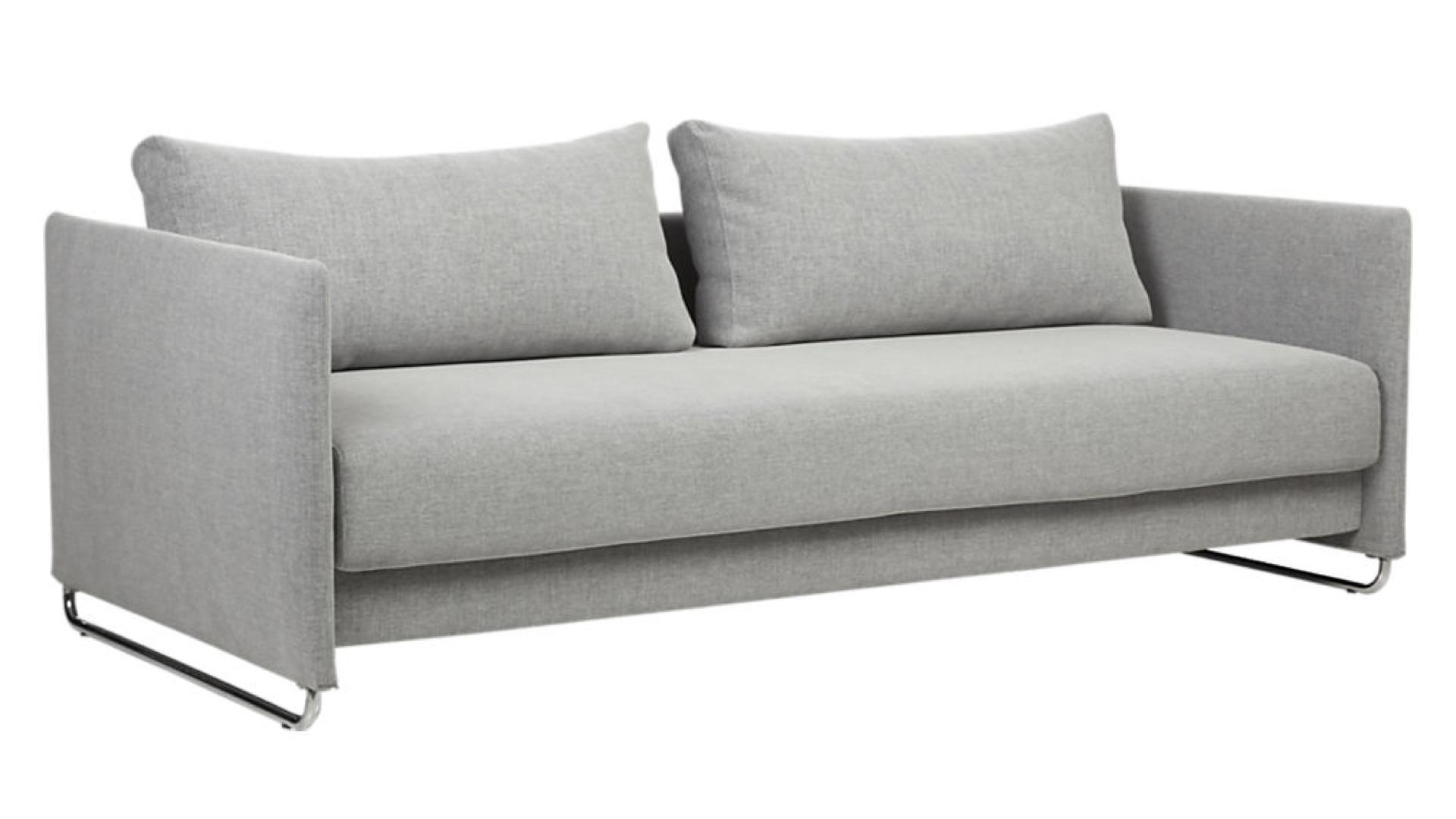 Sofa Camila